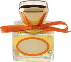 The Party Fragrance <b>The Garden Party Frangipane</b> Eau de Parfum ...