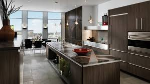 Kitchen Design Westchester Ny Amazing Garth Custom Kitchens Custom Cabinetry In Scarsdale NY