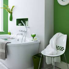 Bathroom Chair Ideas