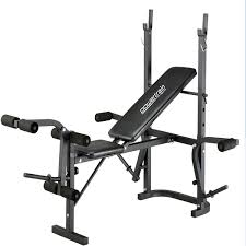 Fuel Pureformance Olympic Bench  WalmartcomUsed Weight Bench Sale