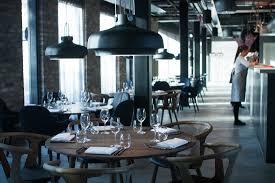 Image result for restaurant slow business