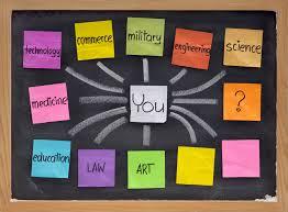 john s toolbox choosing a major top scholars tags