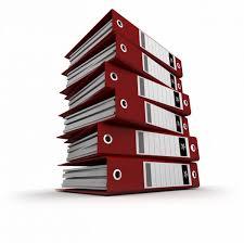 Курсовые по анализу хозяйственной деятельности предприятия Анализ хозяйственной деятельности предприятия является одним из ключевых предметов при получении экономического образования Как правило курсовая работа по