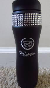 Collectible coffee and tea mugs. Cadillac Insulated Coffee Mugs Page 1 Line 17qq Com