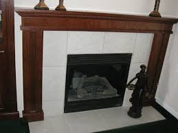 Building A Fireplace Building Fireplace Hearth Images Best Stone For Fireplace Hearth