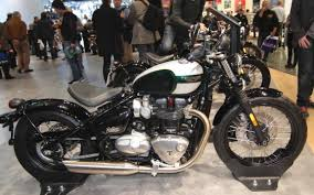 motorcycle live 2016 what you can expect to see at the nec