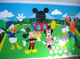mickey mouse area rug large mickey mouse rug mickey mouse area rug kids room rugs mickey