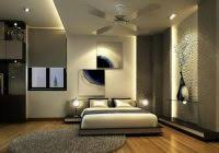 remarkable bedroom paint color ideas for master bedroom best colors for master bedroom paint color schemes bedroom paint color ideas master buffet
