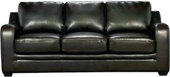 sofa armchair covers innovative beautiful reclining sofa