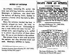 The Changing Times Newspaper Template List Of Newspapers In Australia Wikipedia