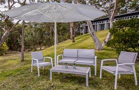 outdoor living and in doing so help make entertaining a pleasure shelta s are made to be lived with and enjoyed day by day to be comfortable