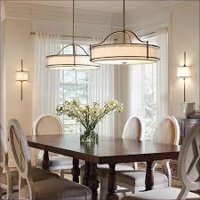living room overhead lighting. medium size of dining roompendant lights over table room ceiling fixtures living overhead lighting
