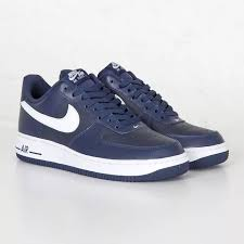air force nike yoga. Tenis Nike Air Force 1 One Azules ! Causuales Gym , Yoga