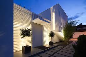 Modern Exterior Light Fixture  Hondurasliterariainfo - Exterior spot lights