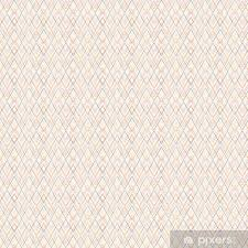 vector seamless geometric pattern with chevron stripes vinyl custom made wallpaper graphic resources