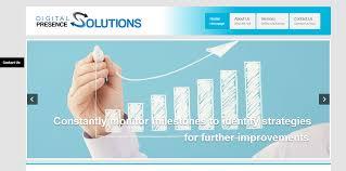 digitalpages design digital presence solutions pty digital presence solutions pty