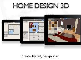 bedroom design apps. Bedroom App Home Design Interior Decorating Ideas Apps N
