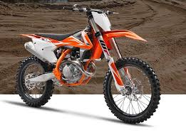 2018 ktm 450 xcf. unique xcf 2018 450 sxf ktm powerful dirt motorcycle with ktm xcf