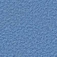 blue and white carpet texture. seamless carpet texture free vidalondon blue and white a