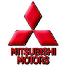 Mitsubishi Icon