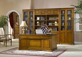 cool vintage furniture. captivating vintage home office furniture design cool p