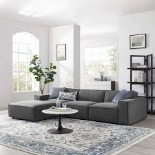 51 sectional sofas for elegant and