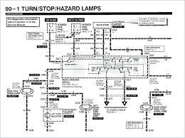 2005 ford f250 radio wiring diagram f350 schematic super duty ford super duty trailer wiring diagram 2005 ford f250 radio wiring diagram f350 schematic super duty