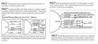 furnace blower motor wiring diagram & lennox blower motor wiring blower motor wiring diagram manual at Fasco Blower Motor Wiring Diagram