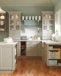 Kitchen Color Kitchen Color Tips Martha Stewart