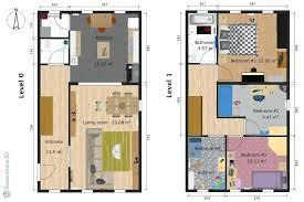 floor plan furniture symbols bedroom. Floor Plans Furniture Click Plan Symbols With Dimensions . Bedroom
