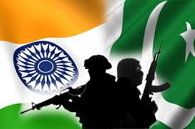 मोदी जी के राज में कश्मीर बेहाल :पुलवामा से अनंतनाग तक 11 महीने में कश्मीर में 4 बड़े आतंकी हमले। कौन है  ज़िम्मेदार ??