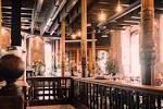 Image result for Restaurante Lamucca de Prado
