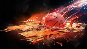 Баскетбол ГТО вес и сила баскетбольного мяча