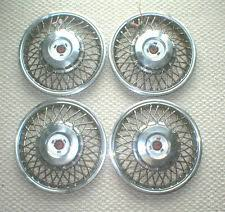 pontiac 6000 sun visors factory 1986 1989 celebrity pontiac 6000 wire wheel 14 hubcaps lock