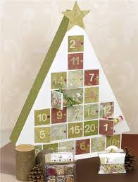 plain wooden advent calendars unfinished and ready to decorate make your own
