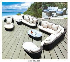 large garden furniture cover. Large Size Outdoor Sofa Set New Design Garden Furniture Rattan Wicker Patio Cover G