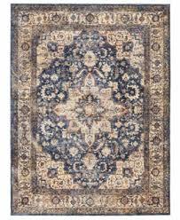 9x9 area rug