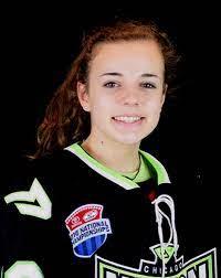 Rachel Goff | Functional Athlete