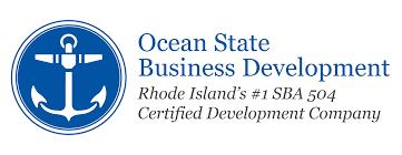 Business Development Company Ocean State Business Development Authority Ocean State Business