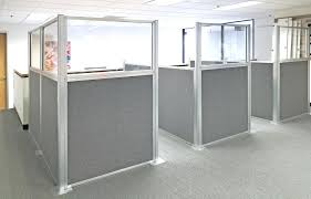 room dividers office. Cubicle Dividers Commercial Cubicles And Toilet Partition  Supplier . Office Wall Room