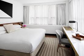 The St Gregory Hotel Washington DC DC Booking Classy 2 Bedroom Hotel Suites In Washington Dc Style Property