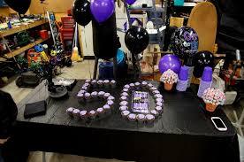 50th birthday party decoration ideas diy fresh diy party favors for s 50th birthday 50th birthday