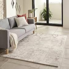 momeni illusions hand tufted wool rug 2 x 3 2