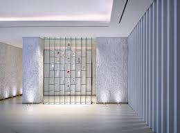 kreon lighting. Kreon Offers Several Types Of Built-in Lighting, Such As These Floor And Ceiling Luminaires Lighting 3