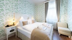 Classic Double Room Wellness Hotel Palmenwald S Freudenstadt