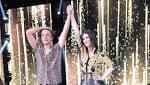Laura Pausini vince X Factor Spagna e si prepara per le due date al ...