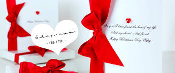 Luxury Handmade Valentines Love Cards, Personalized Greetings Cards ...