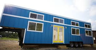tiny houses for sale in texas. Tiny Houses For Sale In Texas H