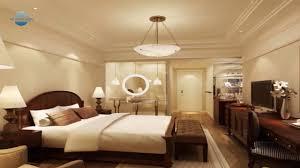 Schlafzimmer Ideen Licht Schlafzimmerbeleuchtung Gestalten Ideen