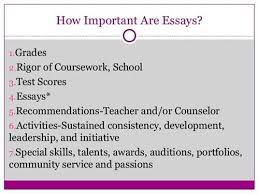 essay examples pdf essays short stories and one act plays pdf lives opinion essay samples pdf